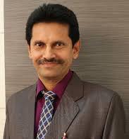 Dr. Yash Velankar