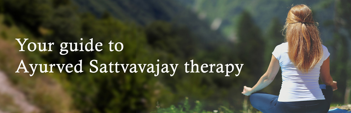 Learn Sattvavajay