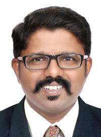 Dr. Girnarkar Swapnilkiran Shriniwas